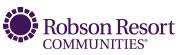 Robson Resort Communities