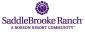 SaddleBrooke Ranch