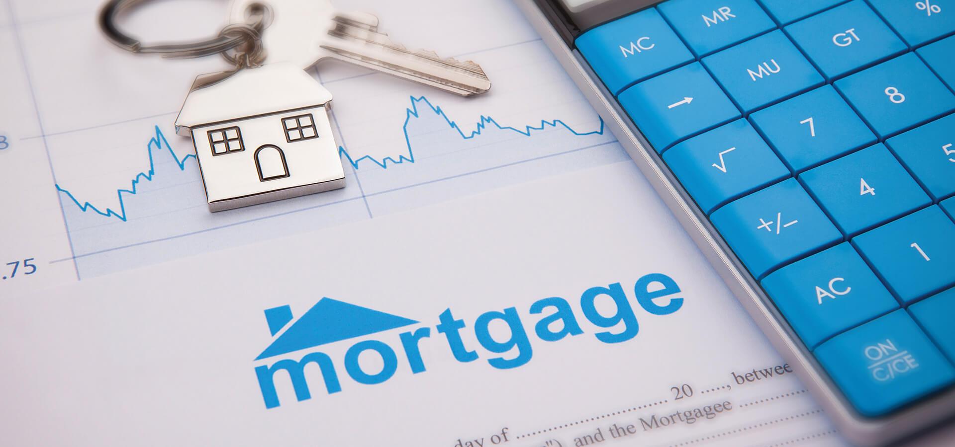 Mortgage1920x900
