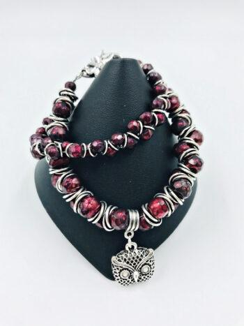 Robson Ranch Arizona Jewelry Club