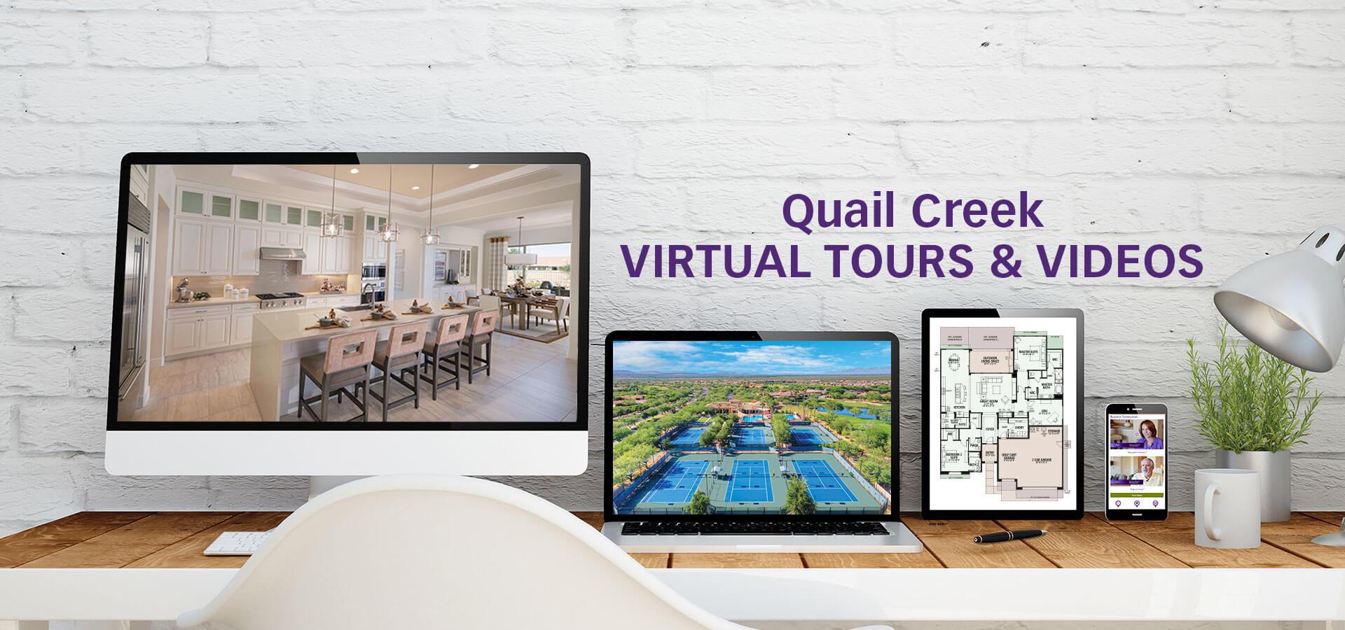 QCVideoPage