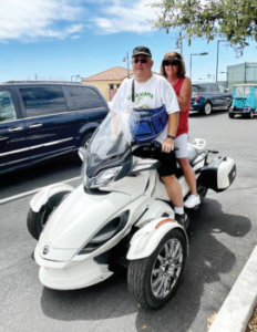 SaddleBrooke Ranch Pickleball Players, Active Adult Living in Tucson area